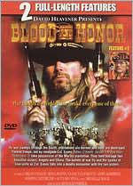 Blood and Honor/Crazy Horse and Custer