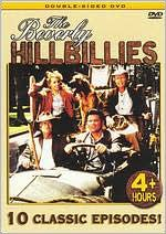 Beverly Hillbillies: 10 Classic Episodes