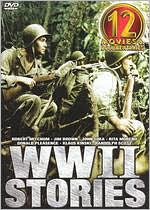 Wwii Stories