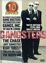 Gangsters: 10 Movies