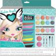 Product Image. Title: Fashion Angels Make Up Artist Studio Box Set