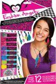 Product Image. Title: FA Feather Fashion Accessory Kit