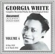Complete Recorded Works, Vol. 4 (1939-41)