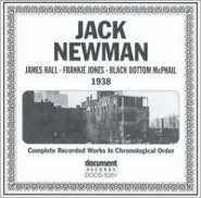Complete Recorded Works (1938)