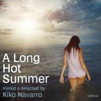 A Long Hot Summer