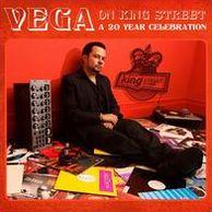 Vega on King Street: A 20 Year Celebration
