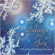 Tidings of Joy: An Eversound Holiday Celebration