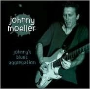 Johnny's Blues Aggregation