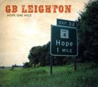 Hope One Mile