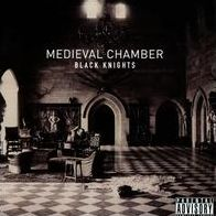 The Medieval Chamber