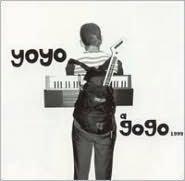 Yo-Yo a Go-Go 1999