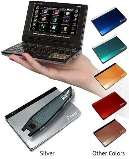 ECTACO Deluxe 8J900 Deluxe Multilingual Talking Electronic Dictionary and Audio PhraseBook