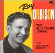 The Sun Years: 1956-1958