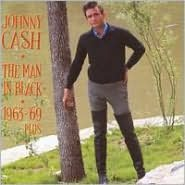 The Man in Black: 1963-1969