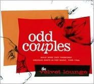 Odd Couples: What Were They Thinking