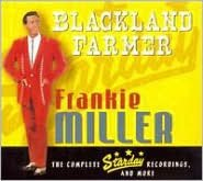Blackland Farmer