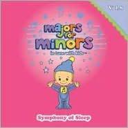Majors For Minors: Symphony of Sleep
