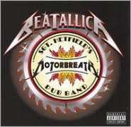 Sgt. Hetfield's Motorbreath Pub Band