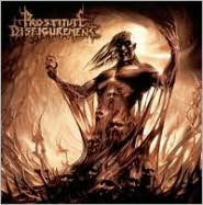Descendants of Depravity [CD/DVD]