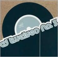 CD Twelves No. 3
