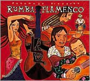 Rumba Flamenco [Putumayo]