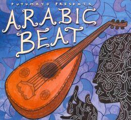 Putumayo Presents: Arabic Beat