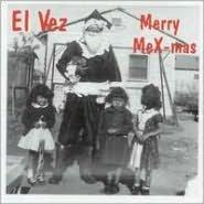 Merry Me X-Mas
