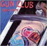 Death Party [Live]
