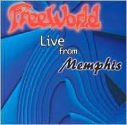 Live from Memphis