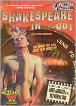 Shakespeare... in and Out/Romeo: Lovemaster of the Wild Women's Dorm