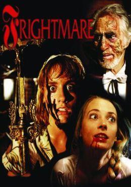 Frightmare