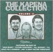 Kapena Collection, Vol. 2