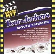 Smash Hit Tearjerkers Movie Themes