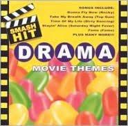 DJ Smash Hit Dramas Movie Themes