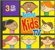 Bestest Kids TV