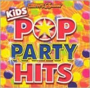 Drew's Famous Kids Pop Party [2003]