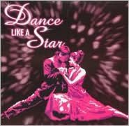 Dance Like a Star