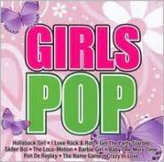 Girls Pop