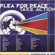 Plea for Peace/Take Action, Vol. 2