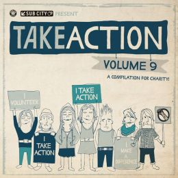 Take Action!, Vol. 9