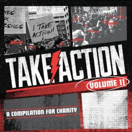 Take Action!, Vol. 11