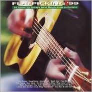 Flatpicking 1999