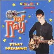 Start Dreaming!