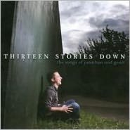 Thirteen Stories Down: The Songs of Jonathan Reid