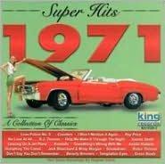 Super Hits 1971