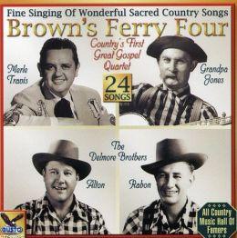 24 Songs: Fine Singing