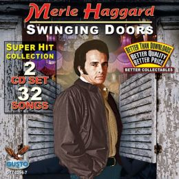 Swinging Doors: Hits Collection