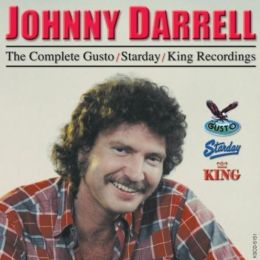 The Complete Gusto/Starday/King Recordings