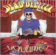 Dead Delites, Vol. 1