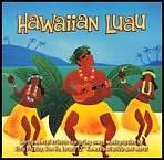 Hawaiian Luau [Green Hill]